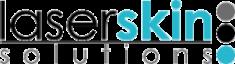 Laser Skin Solutions Logo